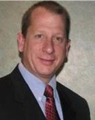 David L. Duvall