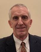 John P. Zimmer