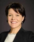 Renee R. Anderson