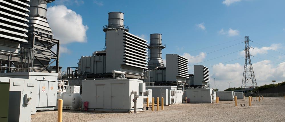 Utilities Industry Applications